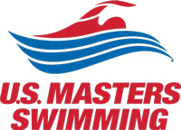 USMS Northwest Zone